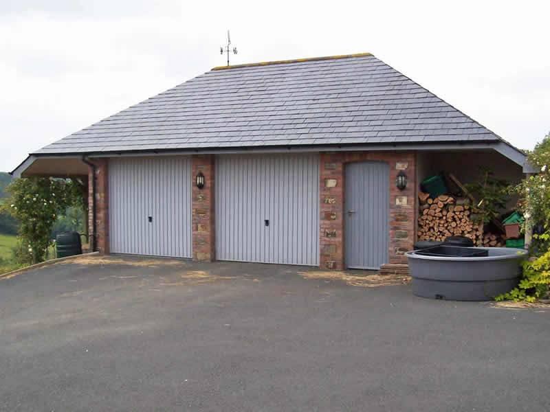 Bespoke Design Wrenwood Renovations