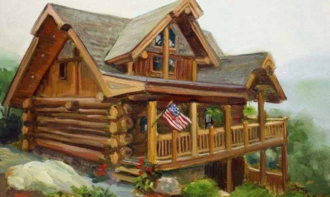 Best Backyard Guest House Plans