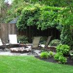 Best Backyard Landscaping Ideas Designs