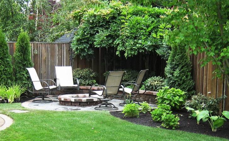 Best Backyard Landscaping Ideas Designs
