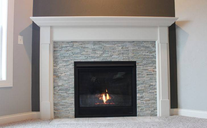 Best Basics Fireplaces Katie Jane Interiors
