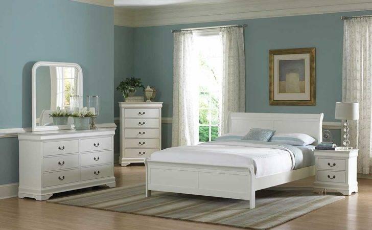Best Bedroom Furniture Home Interior