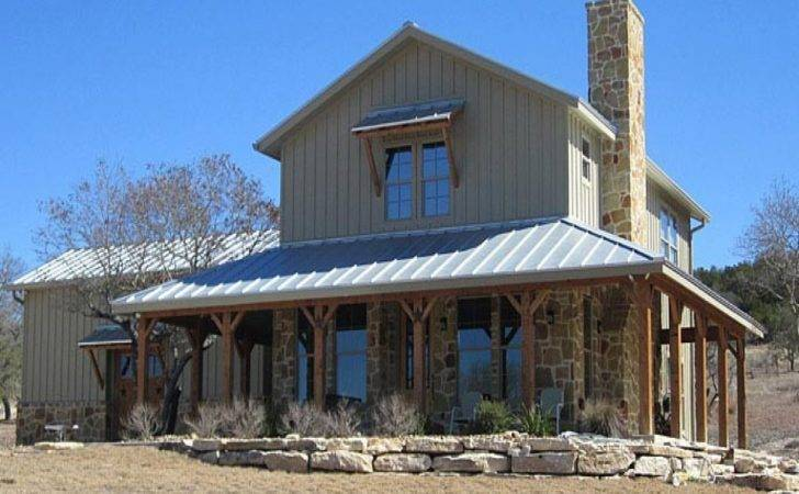 Best Bedrooms Designs Metal Building Homes House Plans