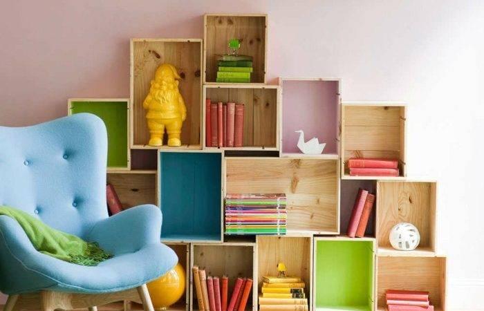 Best Carpet Baby Nursery Room