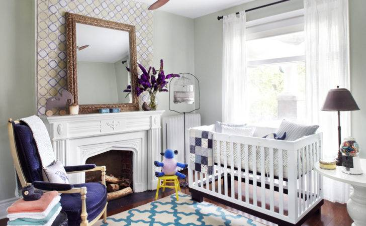 Best Carpet Baby Room Nursery Choose Area Rug
