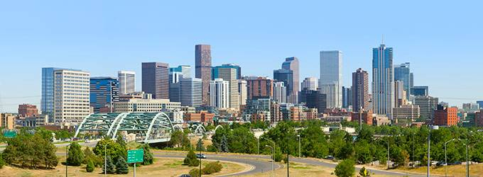 Best Cities Real Estate Agents