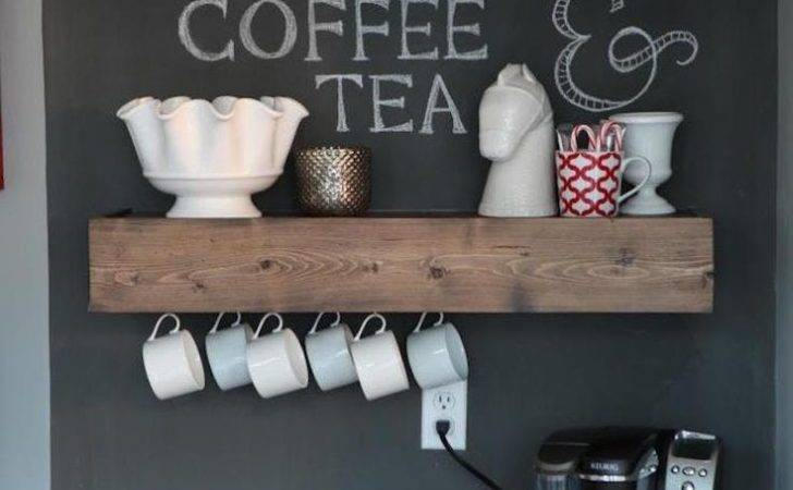 Best Coffee Carts Ideas Pinterest Mobile