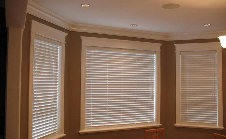 Best Collection Windows Shades Blinds Dands Furniture