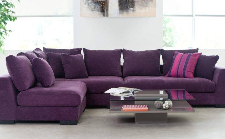 Best Colorful Sectional Sofas Remodel Sofa