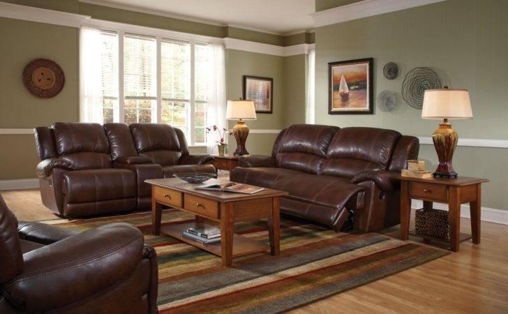 Best Colors Paint Living Room Walls Lighting Home