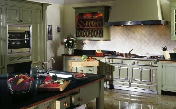 Best Cornue Pinterest Kitchen Interior