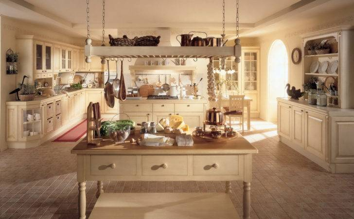Best Country Kitchen Ideas Midcityeast