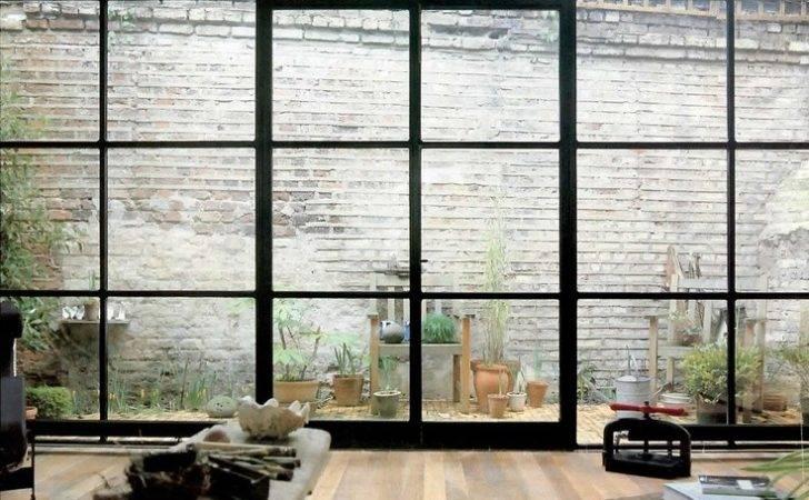Best Crittall Windows Doors Pinterest Veranda