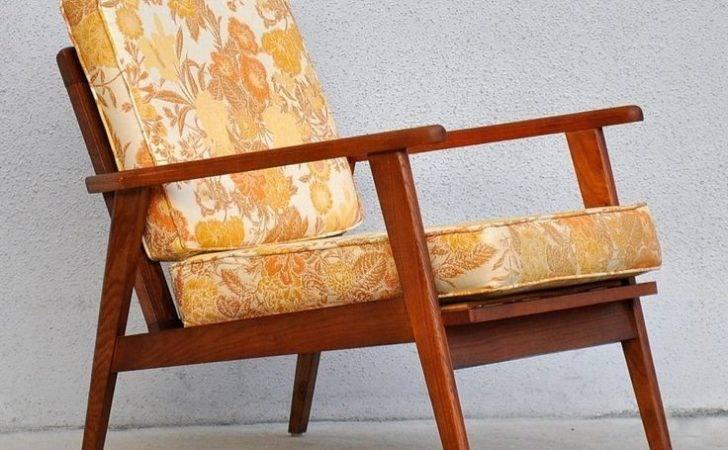 Best Danish Furniture Ideas Pinterest Midcentury