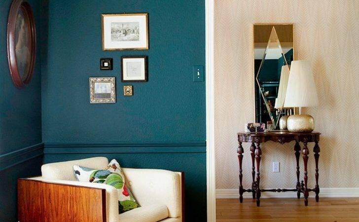 Best Dark Teal Ideas Pinterest Paint Colors