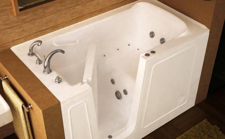 Best Deal Walk Bathtubs Prices Tubs