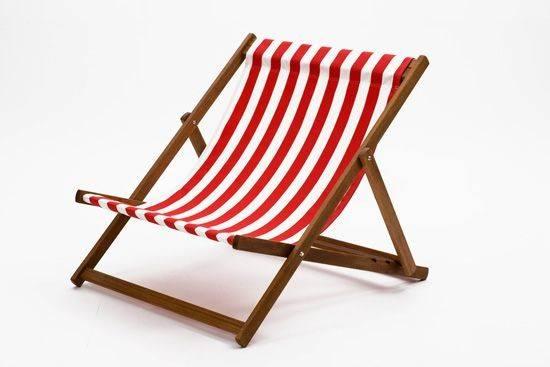 Best Deck Chairs Design Printed Cotton Decks Titanic