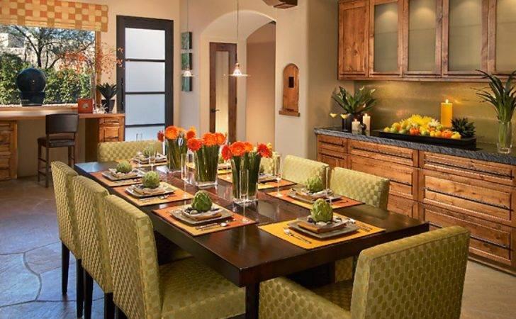 Best Designers Portfolio Kitchens Kitchen Ideas Design