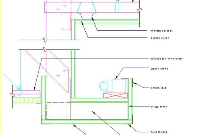 Best Detail Drawing Pinterest Green Roofs Stone