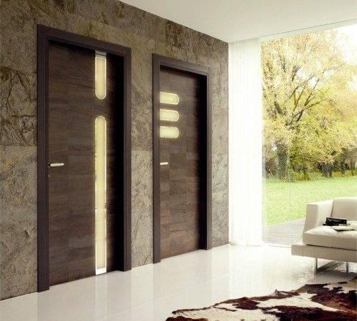 Best Door Interior Design Ideas