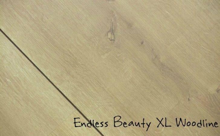 Best Endless Beauty Laminate Pinterest Virginia
