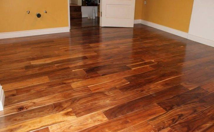 Best Engineered Wood Flooring Types Hardwood