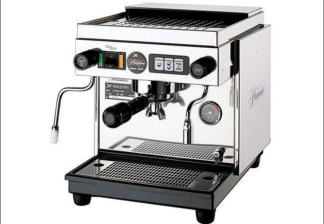 Best Espresso Machines Buying Guide Gear Patrol