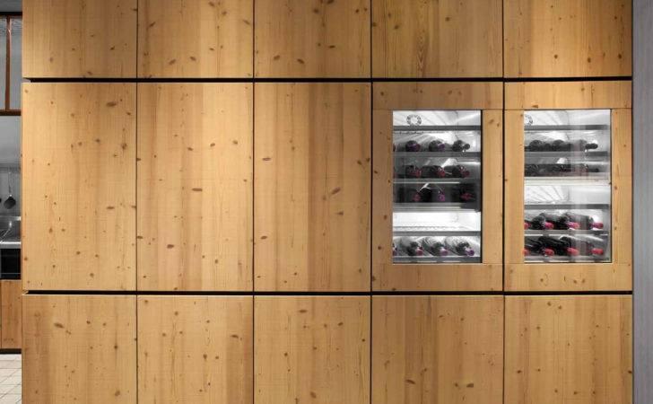 Best Eurocucina Pine Cabinetry