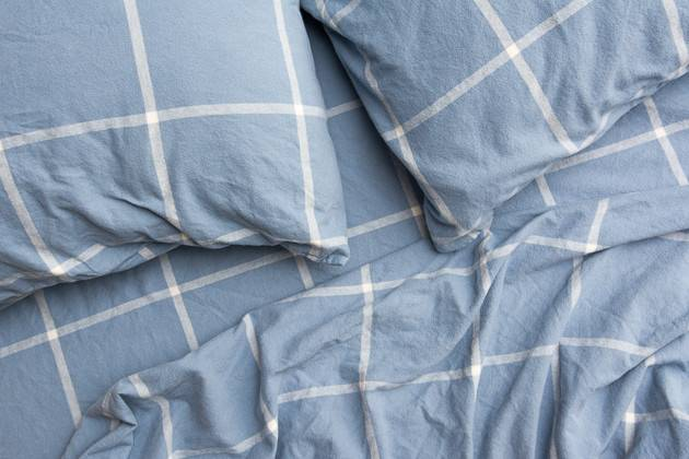 Best Flannel Sheets Sweethome