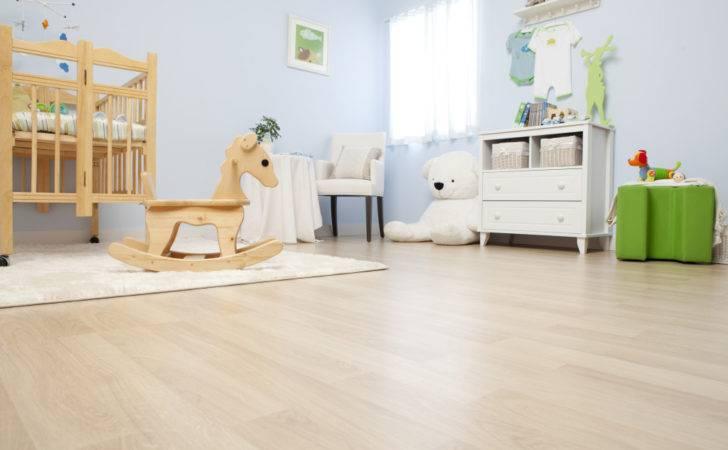 Best Flooring New Baby Floor Coverings International