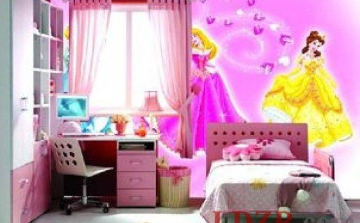 Best Girls Bedroom Filmesonline