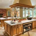 Best Great Kitchen Ideas