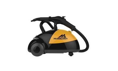 Best Grout Steam Cleaner