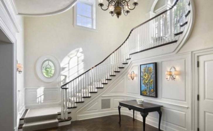 Best Hall Decorating Ideas Home Interior Design