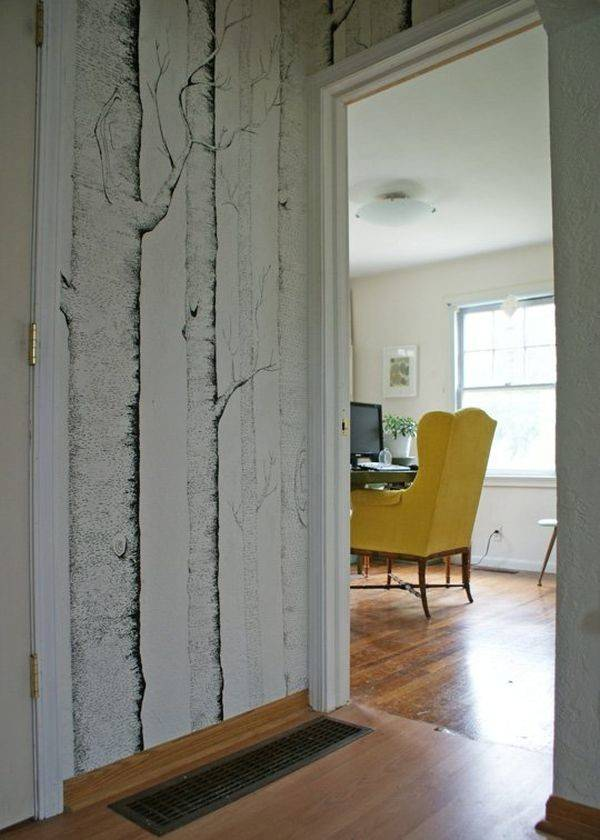 Best Hallway Walls Make Your Hallways Beautiful Rest