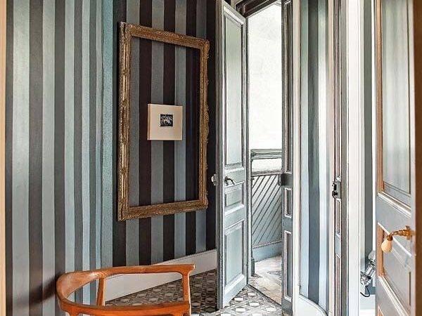 Best Hallway Walls Make Your Hallways Beautiful Rest