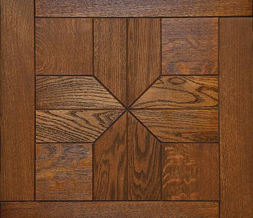 Best Hardwood Laminate Vinyl Carpet Flooring