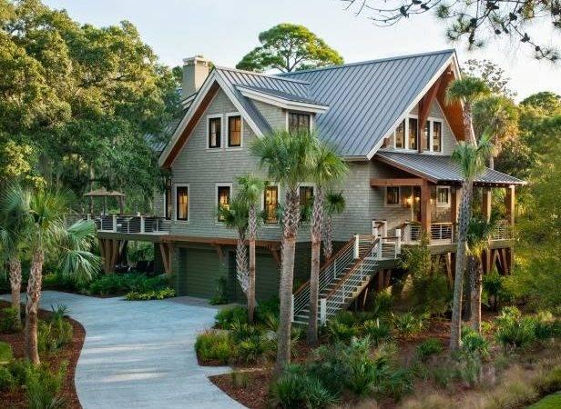 Best Hgtv Dream Homes Green Urban Oases