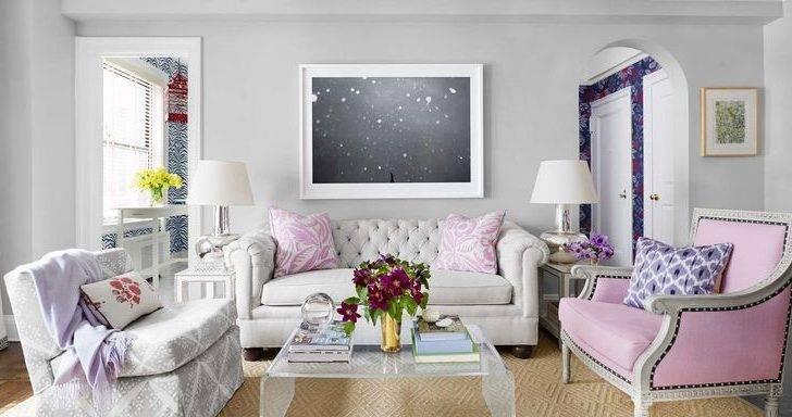 Best Home Decorating Ideas Easy Interior Design