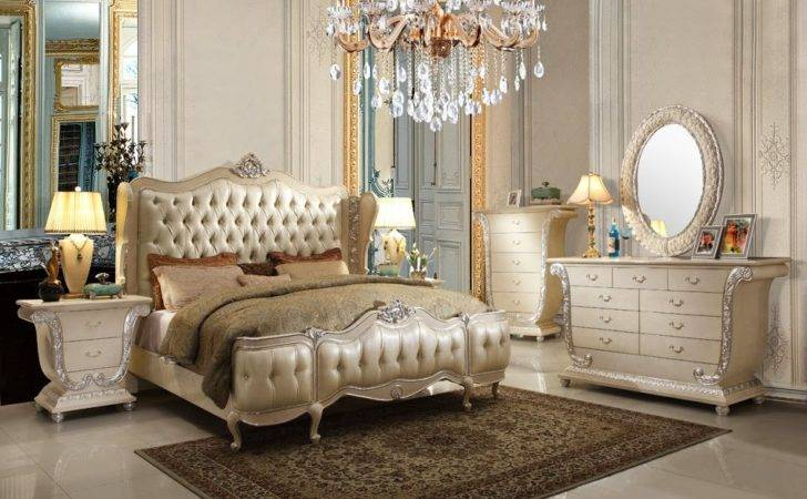 Best Home Decorators Bedrooms High Class Traditional Furniture