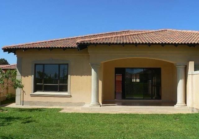 Best House Plans South Africa Ideas Pinterest