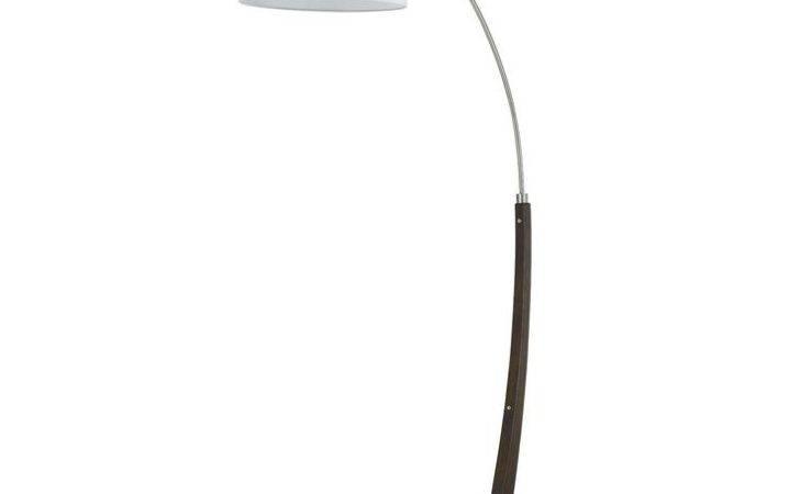 Best Ideas Arc Floor Lamps Pinterest Diy Couch