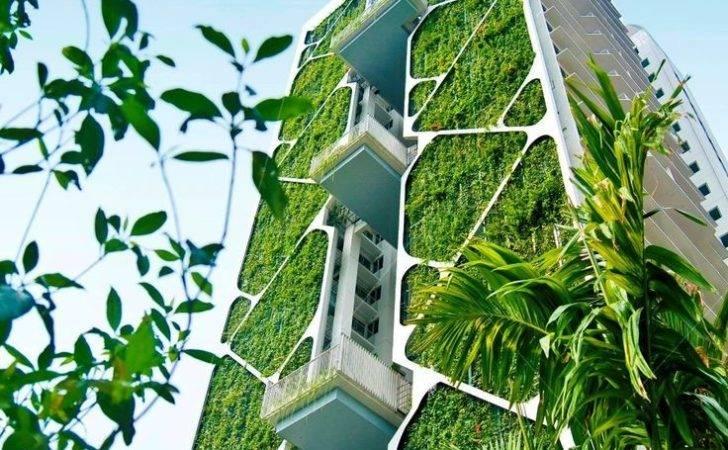 Best Ideas Green Building Pinterest Sustainable