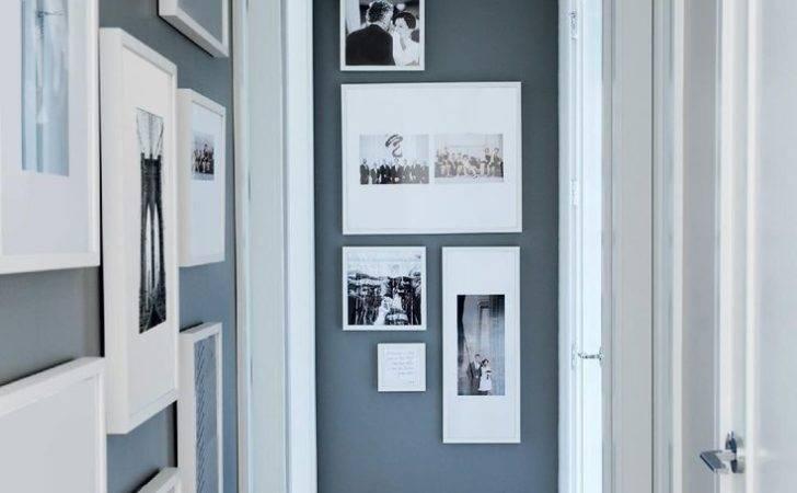 Best Ideas Hallway Colors Pinterest Paint