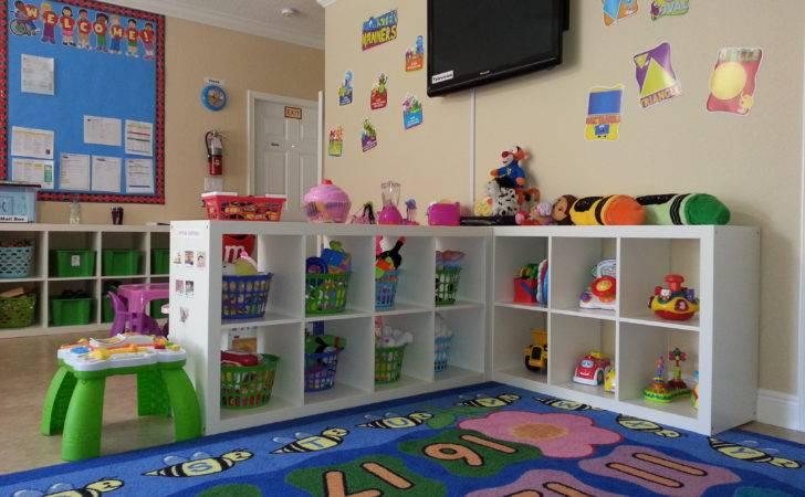 Best Ideas Preschool Layout Pinterest Room