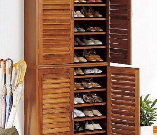 Best Ideas Shoe Storage Pinterest Diy