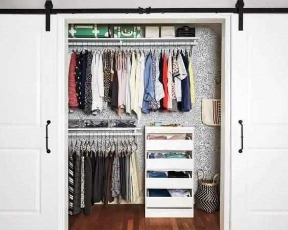 Best Ideas Sliding Closet Doors Pinterest Diy Door