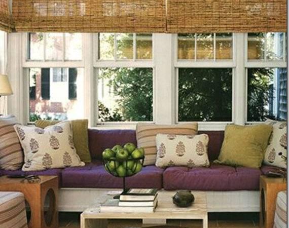 Best Ideas Small Sunroom Pinterest Conservatory