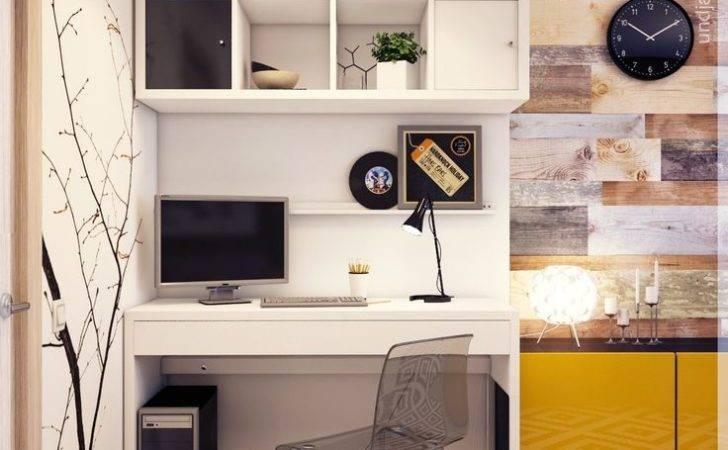 Best Ideas Study Tables Pinterest Micke Desk Ikea