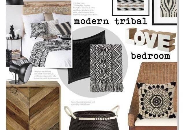 Best Ideas Tribal Bedroom Pinterest Room